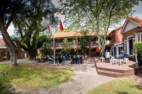 เรียนต่อออสเตรเลีย_เรียนภาษาที่ออสเตรเลีย_Phoenix_Academy_Perth