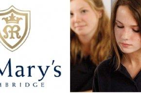 เรียนต่ออังกฤษ_มัธยมอังกฤษ_โรงเรียนประจำอังกฤษ_St_Mary_Cambridge