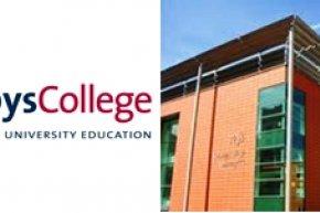 เรียนต่ออังกฤษ_Study_in_UK_Bellerbys_College