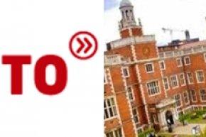 เรียนต่ออังกฤษ_Study_in_UK_INTO_Higher_Educucation