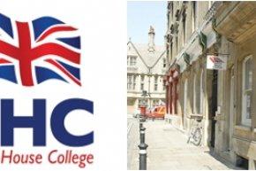 เรียนต่ออังกฤษ_Study_in_UK_Oxford_House_College