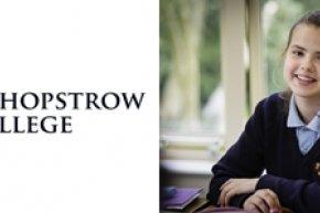Bishopstrow_College_เรียนมัธยมในอังกฤษ_โรงเรียนประจำอังกฤษ