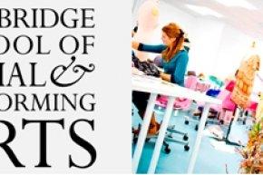 Cambridge_School_of_Visual_and_Performing_Arts_CSVPA_เรียนต่ออังกฤษ_UK_เรียนสายอาร์ต_ออกเเบบ