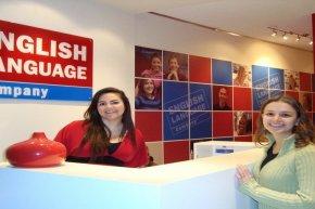 เรียนต่อมาเลเซีย_ELC_English_Language_Company_Malaysia_photo