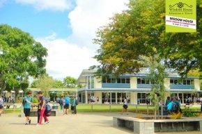 Kerikeri_High_School_NZ_เรียนต่อนิวซีแลนด์_โรงเรียนมัธยมนิวซีแลนด์