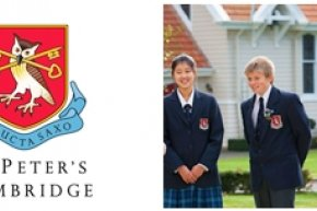 St_Peter_s_Cambridge_High_School_in_New_Zealand_โรงเรียนประจำนิวซีแลนด์_โรงเรียนมัธยมนิวซีแลนด์