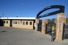 AEP American Education Pathways High School