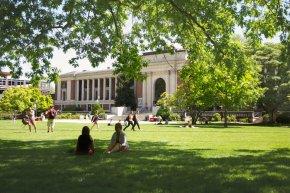 INTO_Oregon_State_University_USA_เรียนต่ออเมริกา