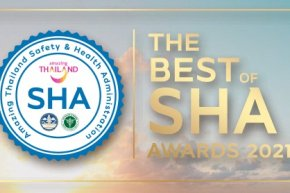The Best of SHA Awards 2021