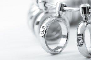 5 สิ่งที่คุณต้องรู้ถ้าอยากปรับขนาดแหวน