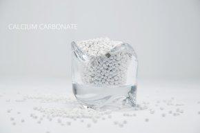 CALCIUM CARBONATE - แคลเซียมคาร์บอเนท