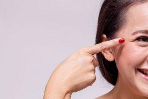 5 วิธีดูแลผิวสาววัยเลข 3 ให้คงความอ่อนเยาว์สดใส ห่างไกลริ้วรอย
