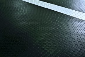 Anti-Slip Rubber Sheet for Workplace