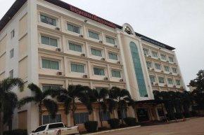 Heuang Chaleun Hotel