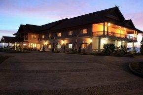 โรงแรม พูเทวดา ปากซอง