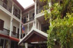 Viengkhammoungkhoun Guesthouse