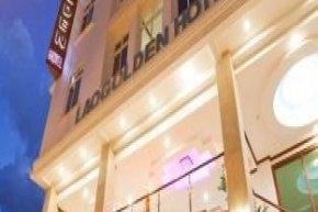 โรงแรมลาวโกลเด้น (Lao Golden Hotel)