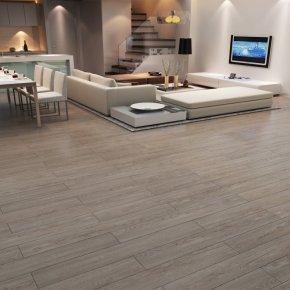 กระเบื้องปูพื้น (Tile flooring) กับคุณสมบัติที่น่ารู้ก่อนจะนำเอาไปใช้งาน