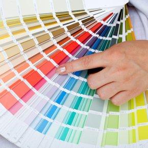 7 บทเรียนจากความผิดพลาดของการเลือกสีทาบ้าน