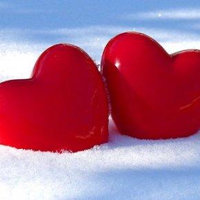 วิธีเสริมดวงความรักสำหรับคนมีคู่