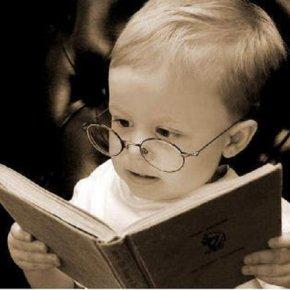 เคล็ดลับเสริมปัญญาให้ลูกหลาน มีความรู้ความจำดี