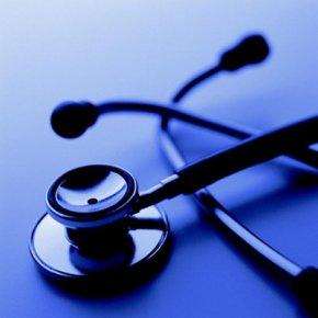 แนะนำที่บำบัดใจแด่ผู้ป่วยไข้เพื่อการอธิษฐานพ้นโรคภัย