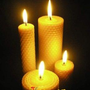 เตโชพุทธบูชา เพื่อเจริญสมาธิและมงคลชีวิต