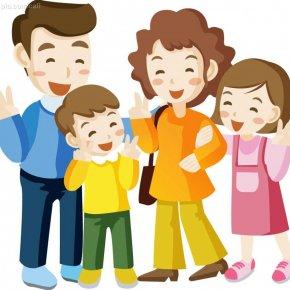 เคล็ดสลายพลังรักขื่นขม ครอบครัววุ่นวายใจ สะกดความขุ่นมัวใจ
