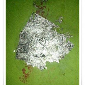 วิธีทำกระดาษทองมงคลนำเฮงปลอดสารพิษด้วยตนเองและนำกระแสมงคลมาสู่