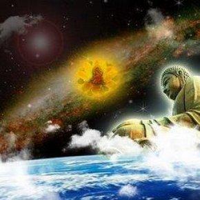 พระพุทธศาสนาในโลกกว้างที่ควรรู้ มารู้จักเถรวาท วัชรยาน มหายาน