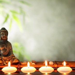 วิธีบูชาเทวดา ปรับพลังงานสถานที่เพื่อเสริมมงคลด้วยตนเอง สำหรับบ้านที่ไม่มีพระภูมิเจ้าที่ ตี้จู่เอี้ย