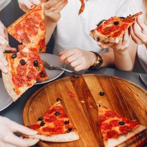 วิธีหยุดกินเนื้อสัตว์: กฎการรับประทานอาหารมังสวิรัติ 4 ข้อสำหรับผู้เริ่มต้น