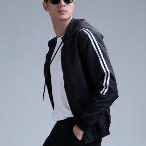 เสื้อผ้าสามัญประจำตู้ผู้ชายไทยสไตล์ Tepp Simply [Tepp Lifestyle]