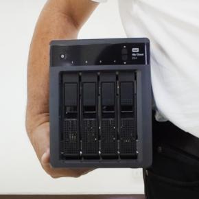 """""""4 วิธีการดูแลรักษาและการใช้งาน Hard disk ให้มีอายุการใช้งานยาวนาน"""""""