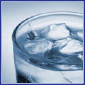 การดื่มน้ำเย็นจัด เป็นการร้ายร่างกาย จริงรึ ?