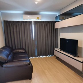 EHL - 213169 Lumpini Suite Dindaeng - Ratchaprarop (ลุมพินี สวีท ดินแดง-ราชปรารภ)
