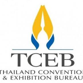 เข้าตรวจประเมินมาตรฐานการบริหารการจัดงานอย่างยั่งยืนประเทศไทย