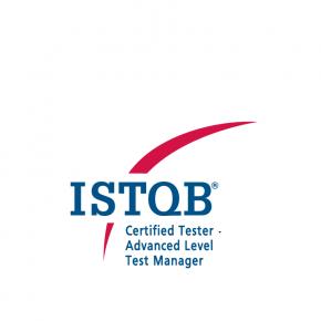 ISTQB CTAL - TM