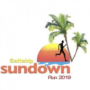 Sattahip Sundown Run 2019