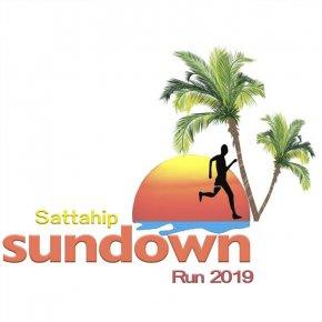 Sattahip Sundown Run 2019