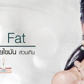 MESO FAT