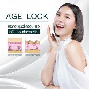 AGE LOCK
