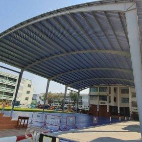 Suphanburi School