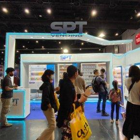 ASEAN Retail 2020 (5rd edition)