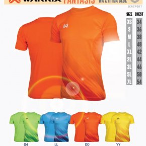 Warrix-WA-211-FBA-CL-02-FANTASIS
