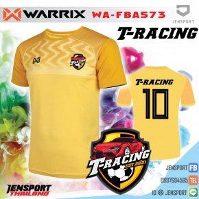 Warrix WA-FBA573 T-RACING