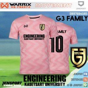 เสื้อฟุตบอล warrix ออกแบบโลโก