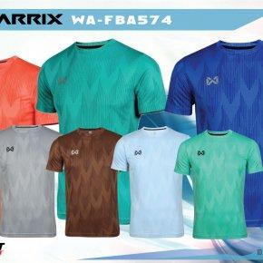 warrix-WaFBA574