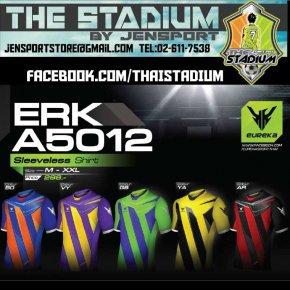 เสื้อ-EUREKA-ERK-A5012
