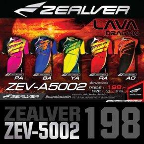 ZEALVER 2